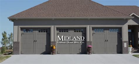 home hardware design center midland home hardware design center midland midland doors garage