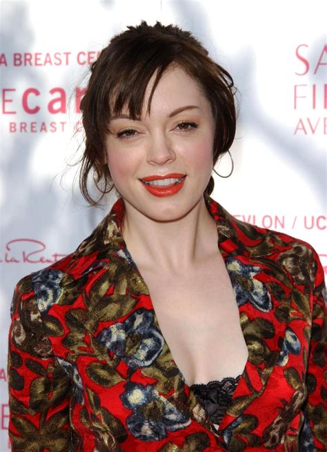 rose mcgowan rose mcgowan photo 17256586 fanpop