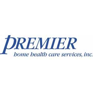 Premier home health care services inc 18 east 41st street suite 1102