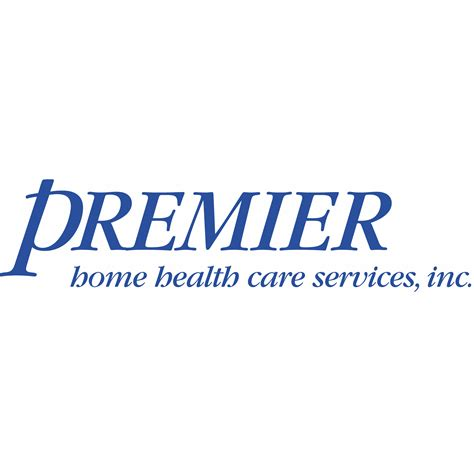 premier home health care services inc coupons near me in