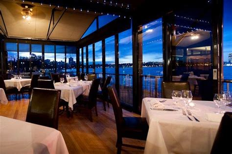 the boatshed perth weddings function rooms perth venues for hire hidden city secrets
