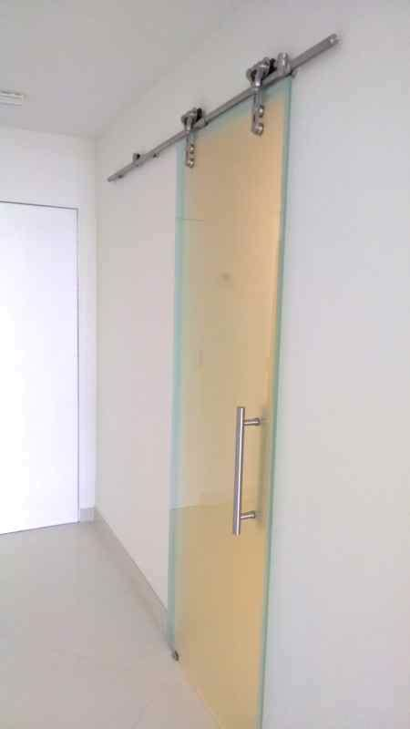 barn door glass sliding glass barn doors frosted glass sans soucie