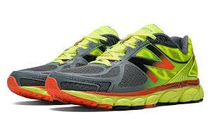 shoes for bad ankles best running shoes for bad ankles