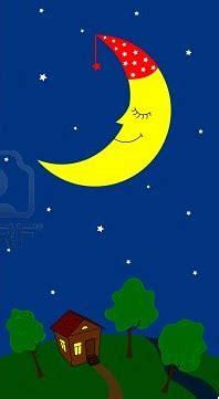 imagenes en ingles good night saludos y despedidas mis primeras lecciones de ingl 233 s