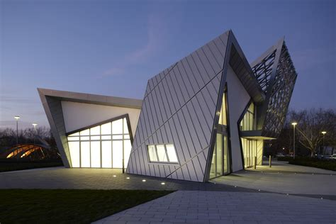 free images work architecture structure sky villa the villa libeskind signature series libeskind