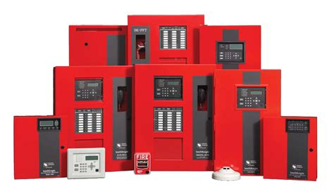 commercial alarm systems jacksonville fl