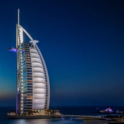 arab hd burj al arab hd www pixshark com images galleries with