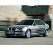 BMW 3 Series E46 Specs  2002 2003 2004 2005 Autoevolution
