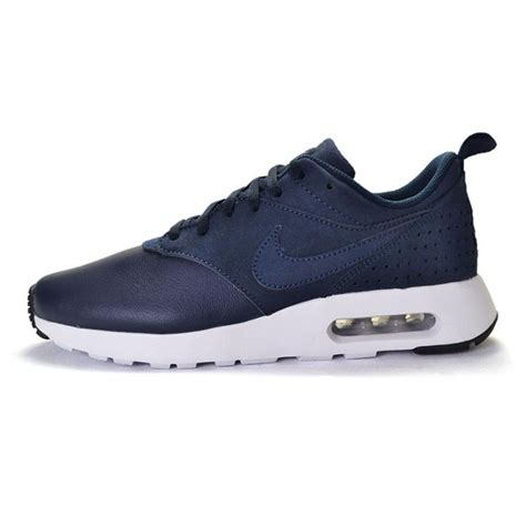 Nike Sneaker Running Shoes Free 40 Original buy wholesale nike original from china nike