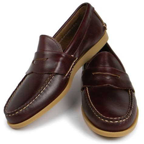 image of loafers pinch loafers loafers loafers men s