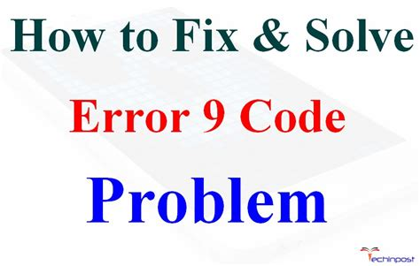 fixed iphone error 9 itunes code issue 100 working