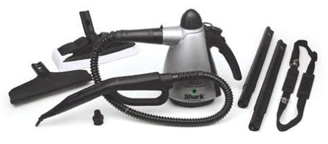 boat carpet cleaner homemade shark portable steam cleaner carpet carpet vidalondon