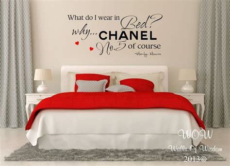 adult bedroom wall stickers details about marilyn monroe bedroom sexy adult quote wall sticker wall art home