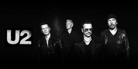 u2 sunday bloody sunday testo u2 miracle of joey ramone traduzione e testo