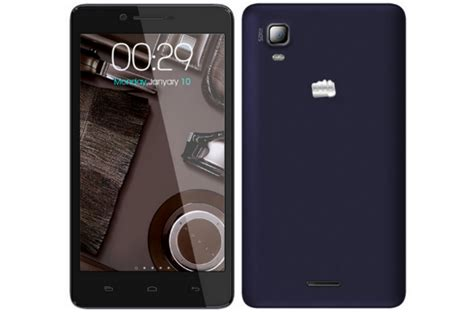 micromax doodle 3 price in india 2014 flipkart micromax canvas doodle 3 with 1 gb of ram available for