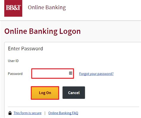 leutkircher bank onlinebanking where is bb t bank login account page visit ramenerji