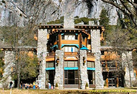 where to stay near yosemite south bay riders