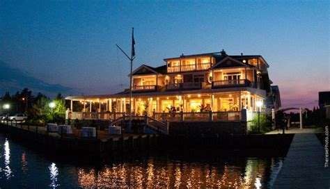 boat house lbi 17 best images about wedding venues on pinterest toms atlantis and wedding