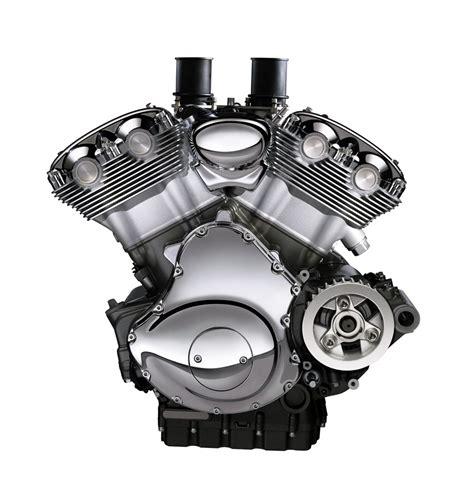 harley motors through the years harley davidson engines