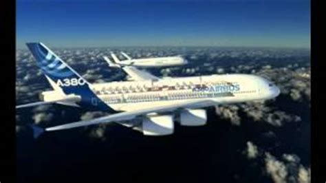 new airbus stingray 950 brings the latest technology for boeing 949 commercial airliner concept kharasach
