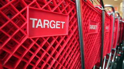 target hack target the worst hacks of all time cnnmoney