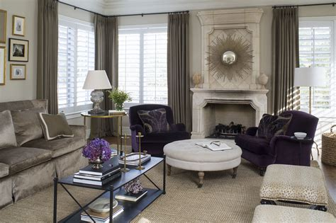 inspirations ideas interior design trends  fall