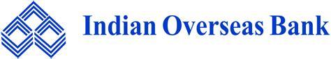 indian oversees bank original file svg file nominally 293 215 53 pixels file