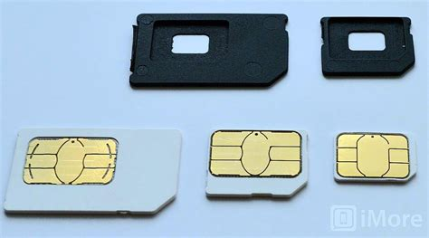 how to make a sim card work in another phone reminder the iphone 5 needs a new nano sim card it will