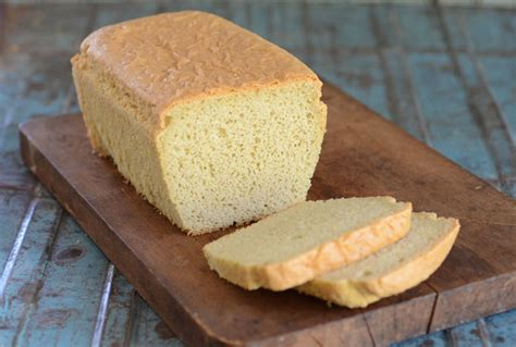 Bread Of Food Pantry by Keto Bread Elana S Pantry