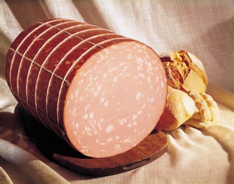 di boogna taste of italy bologna s mortadella no baloney