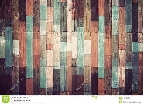 classic wood wallpaper background wallpaper vintage download best image background