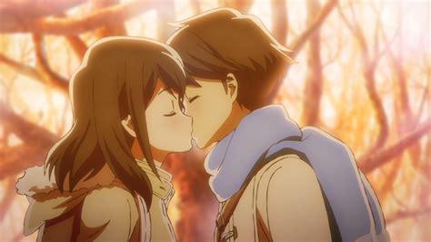 anime romance 2017 top 10 melhores animes de romance de 2017 1 186 semestre