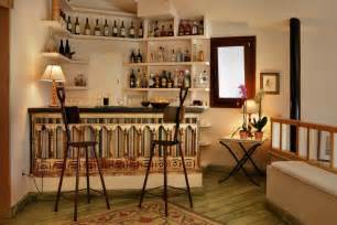 small room design mini bar design for small space wet bar