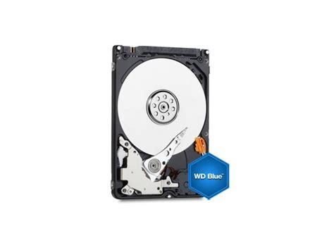 Disk 500 Gb Wd Blue Sata western digital sata 500gb blue wd5000lpcx disk cena