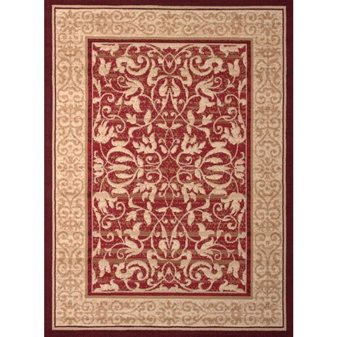 Area Rugs Dallas Baroness Area Rug United Weavers The Log Furniture