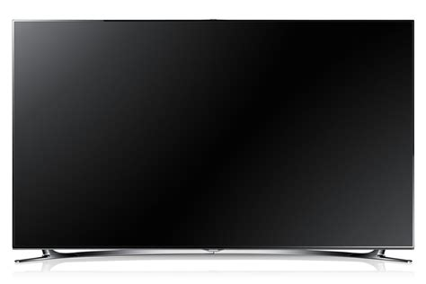 samsung led 8000 series ces tvs the only thing bigger than these displays are the price tags