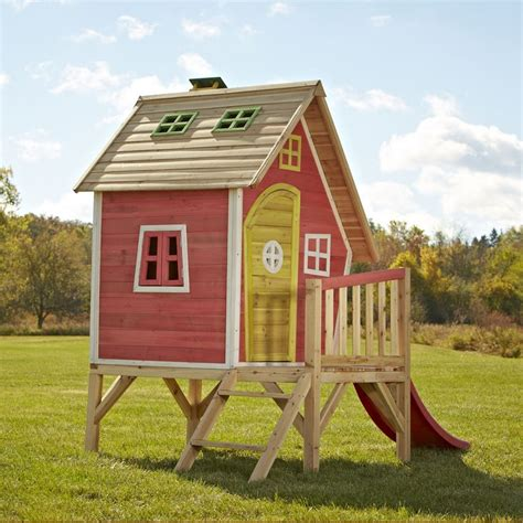 swing n slide playhouse pin by swing n slide on new products pinterest