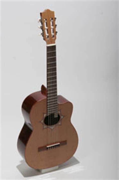 imagenes instrumento musical requinto requintos romanticos hechos a mano de caoba palo escrito