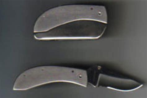 belt buckles knife belt buckle knife uncrate