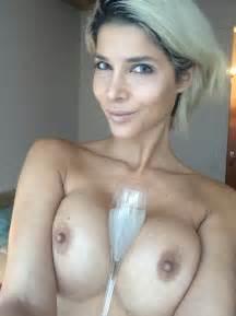 continue reading nude pics of micaela sch fer