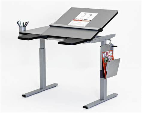 height adjustable desk uk new ropox height adjustable ergo adjustable