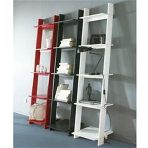 Etagere 3 Stöckig Ikea by 1000 Images About Livres On Bookshelves