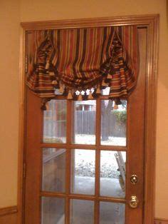 back door curtain ideas curtain ideas on pinterest valance ideas valances and