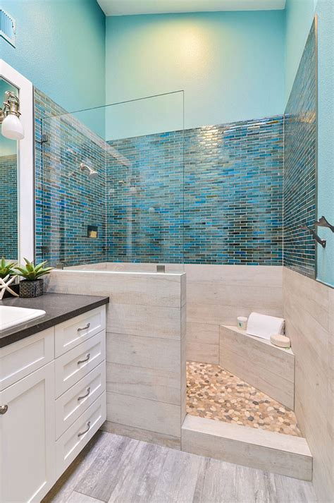 signature designs kitchen bath house of turquoise