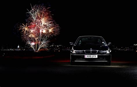 everyone a happy new year and let 2015 be another great