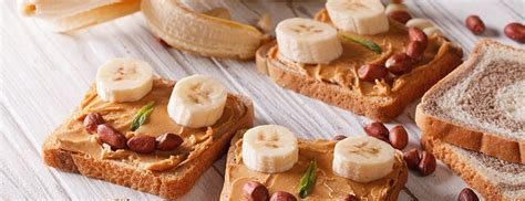 good snacks before bed 10 steps to better sleep