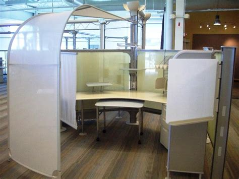 Machine Shed Woodbury Mn by 100 Resolve Office Furniture System Herman Used