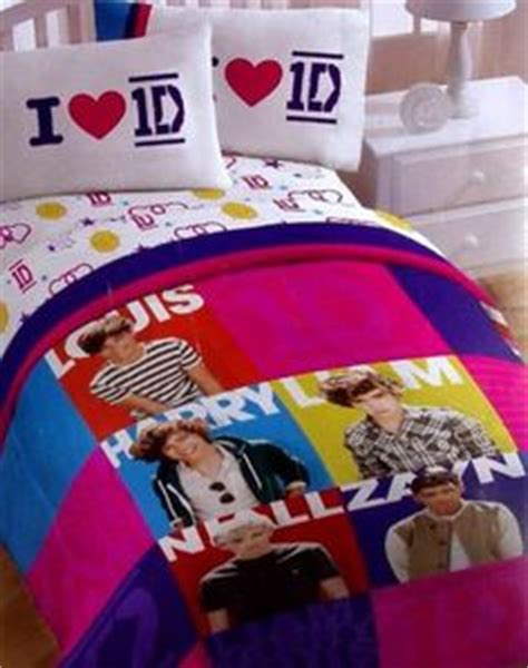 one direction bed sheets 1000 images about one direction bed sets on pinterest