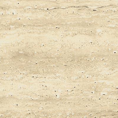 beige travertine
