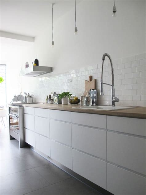 47 incredibly inspiring industrial style kitchens incredibly inspiring industrial style kitchens